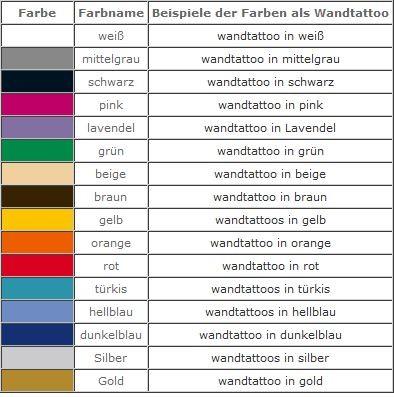 Verf-gbare-Farben